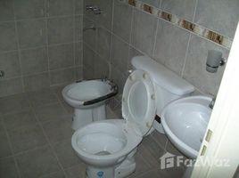 Chaco SAN LORENZO al 1300 1 卧室 公寓 售