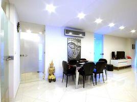 3 Bedrooms Condo for sale in Na Kluea, Pattaya Laguna Heights