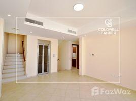 5 chambres Villa a vendre à , Ras Al-Khaimah Al Hamra Village Villas