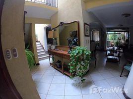 Cartago Union de Cartago, Unión, Cartago 4 卧室 屋 售