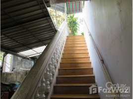2 Bedrooms House for rent in Stueng Mean Chey, Phnom Penh Other-KH-2511
