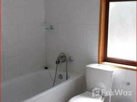 2 Habitaciones Casa en venta en Pucón, Araucanía Caburga, Pucón