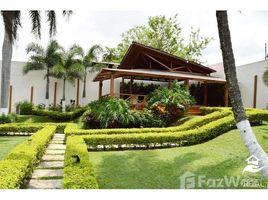 Alajuela La Garita 3 卧室 房产 售