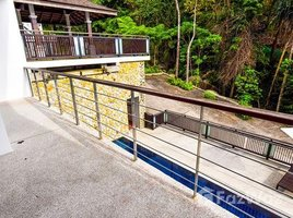 2 Bedrooms Property for rent in Kamala, Phuket Grand Kamala Falls