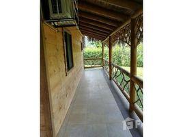 3 Habitaciones Casa en venta en Manglaralto, Santa Elena Paradise Found In Dos Mangas, Dos Mangas, Santa Elena