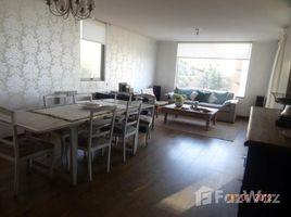 2 chambres Appartement a vendre à Santiago, Santiago Vitacura