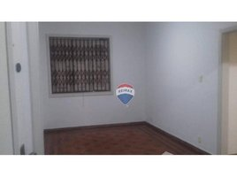 3 Bedrooms Townhouse for rent in Rio Comprido, Rio de Janeiro Rio de Janeiro, Rio de Janeiro, Address available on request