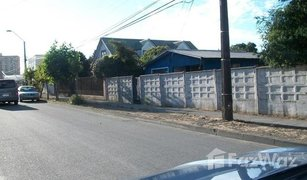 N/A Property for sale in Talcahuano, Biobío