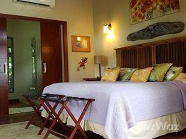 5 Habitaciones Casa en venta en Saboga, Panamá CALLE SN , BARRIADA SN , CORREGIMIENTO SABOGA, DISTRITO BALBOA, PROVINCIA PANAMA, Balboa, Panamá