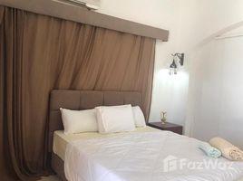 4 غرف النوم فيلا للإيجار في Al Gouna, الساحل الشمالي White Villas
