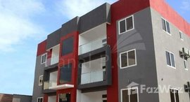 Available Units at CANTONMENTS
