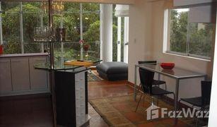 1 Habitación Propiedad en venta en Miraflores, Lima