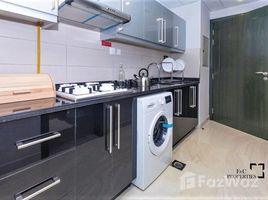 Studio Apartment for sale in Executive Bay, Dubai Elite Business Bay Residence