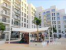 1 Bedroom Apartment for rent at in Zahra Breeze Apartments, Dubai - U823252