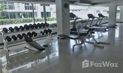 Photos 2 of the Communal Gym at The Waterford Sukhumvit 50