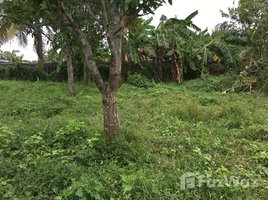 Studio House for sale in Kokir, Kandal Other-KH-81492