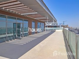 4 Bedrooms Penthouse for sale in Park Heights, Dubai Acacia