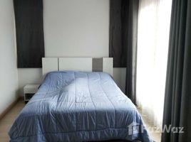 เช่าทาวน์เฮ้าส์ 2 ห้องนอน ใน สวนหลวง, กรุงเทพมหานคร เดอะ คอนเนค พัฒนาการ 38