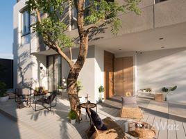3 ห้องนอน บ้านเดี่ยว ขาย ใน บางจาก, กรุงเทพมหานคร ไอเด็น สุขุมวิท 101
