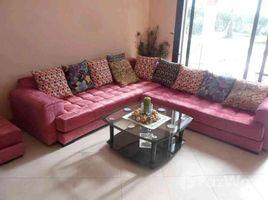 3 غرف النوم فيلا للبيع في NA (Agadir), Souss - Massa - Draâ villa de plain pied à 35 Km d Agadir