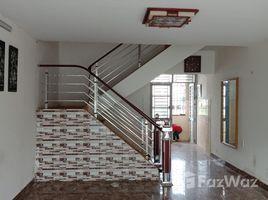 3 Bedrooms House for rent in Lam Son, Hai Phong Chính chủ cho thuê nhà hoặc bán 50m2 x 3,5T số 234 đường Lán Bè, Lê Chân, HP. LH +66 (0) 2 508 8780