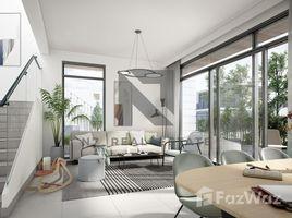3 Bedrooms Townhouse for sale in , Dubai Joy
