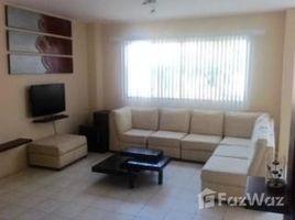 3 Bedrooms Apartment for rent in Salinas, Santa Elena Chipipe Apartment: Three Bedroom Apartment With Pool In Chipipe!