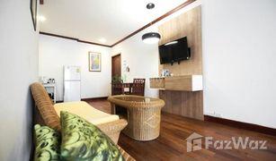 ອາພາດເມັ້ນ 1 ຫ້ອງນອນ ຂາຍ ໃນ , ວຽງຈັນ 1 Bedroom Serviced Apartment for rent in Xienggneun, Vientiane