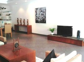 3 Bedrooms Condo for sale in Choeng Thale, Phuket Baan Mandala
