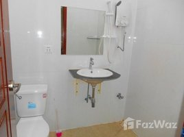 1 Bedroom Property for rent in Bei, Preah Sihanouk Other-KH-23027