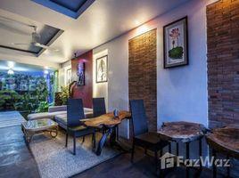 Дом, 3 спальни в аренду в Sla Kram, Сиемреап Other-KH-82954