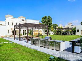 5 Bedrooms Villa for sale in Jasmine Leaf, Dubai Double plot | 5 bedroom villa | Upgraded