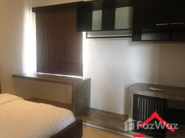 2 Bedrooms Apartment for rent in Svay Dankum, Siem Reap Other-KH-56215