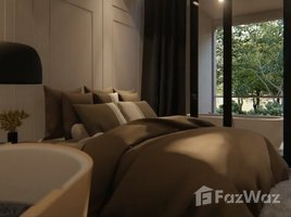 2 Bedrooms Condo for sale in Rawai, Phuket Elite Atoll