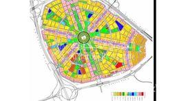 Available Units at Jumeirah Village Circle