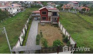3 Habitaciones Propiedad en venta en Gualaceo, Azuay