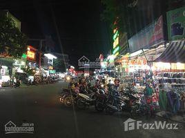 4 Bedrooms House for sale in Binh Hoa, Binh Duong Bán gấp nhà 2 mặt tiền đường D1 - D33, khu Việt Sing, Thuận An Bình Dương