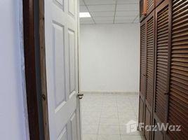 3 Habitaciones Casa en venta en Bella Vista, Panamá VILLA ZAITA, LAS CUMBRES, Panamá, Panamá