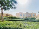 4 Bedrooms Villa for sale at in Villanova, Dubai - U785060
