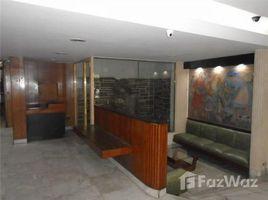 San Juan RIVADAVIA 4 卧室 公寓 租
