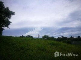 N/A Land for sale in , Guanacaste Mountain and Countryside Home Construction Site For Sale in Tilarán, Tilarán, Guanacaste