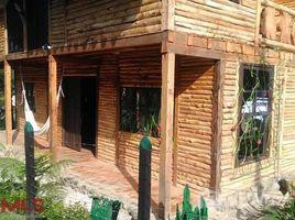 3 Bedrooms House for sale in , Antioquia HIGHWAY 0 # VEREDA MAZO, Santa Elena, Antioqu�a