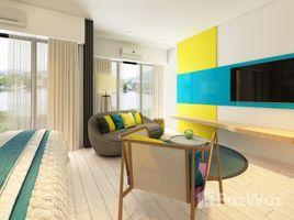 1 Bedroom Condo for sale in Choeng Thale, Phuket Dhawa Phuket