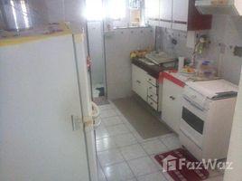 2 Quartos Condomínio para alugar em São Vicente, São Paulo Campo da Aviação