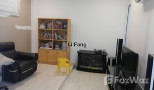4 Bedrooms Townhouse for sale in Paya Terubong, Penang