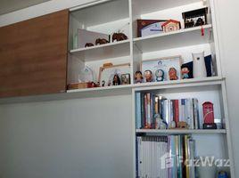 2 Bedrooms Condo for sale in Suan Luang, Bangkok The Iris