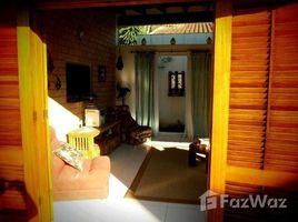 2 Quartos Casa à venda em Pesquisar, São Paulo Balneário Praia do Pernambuco