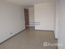 2 Schlafzimmern Appartement zu vermieten in San Jode De Maipo, Santiago Macul