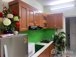2 Bedrooms House for sale in Quang Trung, Hanoi 2-Storey House for Sale in Ha dong