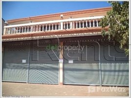 6 Bedrooms House for rent in , Vientiane 6 Bedroom House for rent in Sisattanak, Vientiane